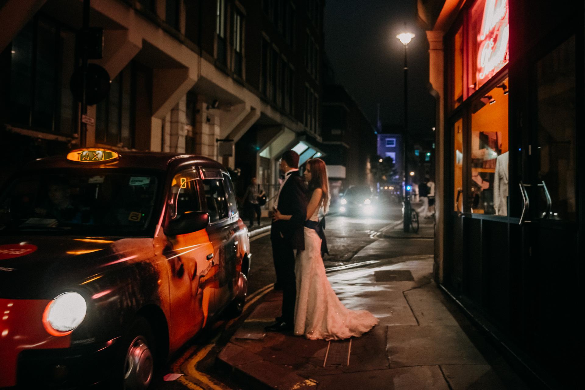 WeddArt Studio | Destination Wedding | Fotografi e Videografi di matrimonio Latina, Roma e Italia
