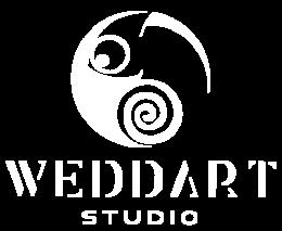 WeddArt Studio