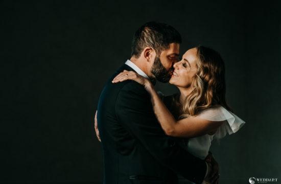 Fotografo Matrimonio a Latina - Destination Wedding Photographers and Videographers - Wedding Reportage - Weddart Studio - Giuseppe De Angelis - Simone Olivieri