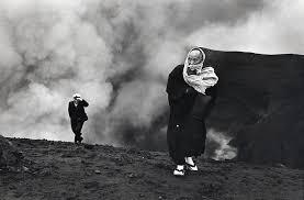 WeddArt Studio Henri Cartier-Bresson miglior fotografo del secolo scuola di fotografia a latina, Henri Cartier-Bresson