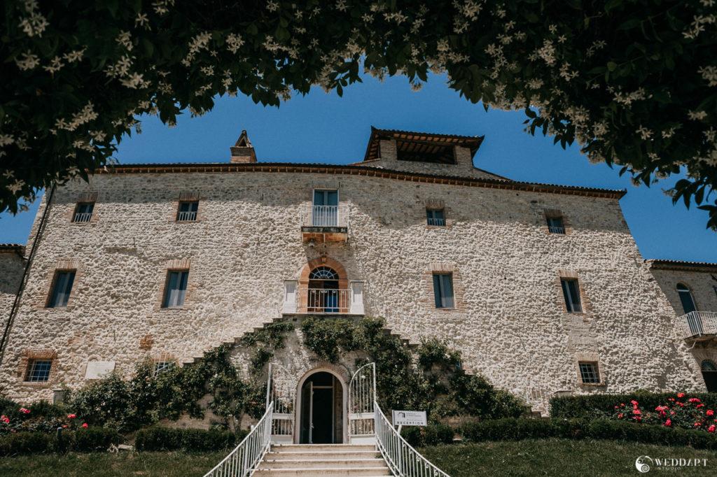Sposarsi al Castello di Montignano Umbria Italia WeddArt Studio, Sposarsi al Castello di Montignano, Umbria, Italia